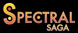 Spectral Saga