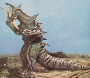 Baronsaurus.jpg