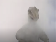 Mogz smokescreen