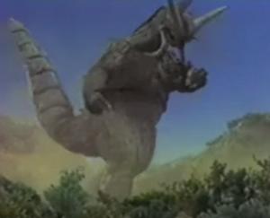 Baronsaurus.PNG