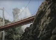 Mogz bridge