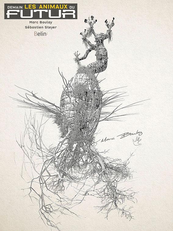 Neophorbia wellsi
