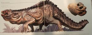 Foetodon5.jpg