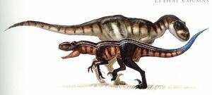 Venatosaurus.jpg