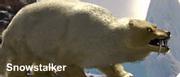 Snowstalker.png