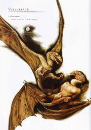 Vultursaurus.jpg