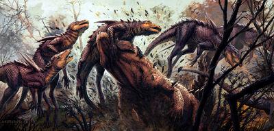 1236192885 New Dino Attack web.jpg