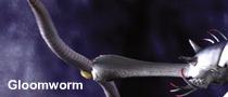 Gloomworm
