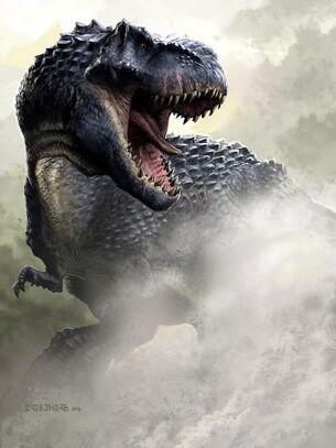 Vastatosaurus rex.jpg