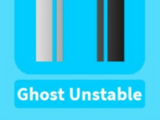 Ghost Unstable Trail