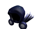 Dominus Astra Trail