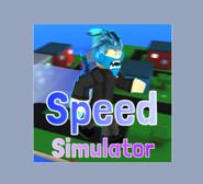 SpeedSimulator