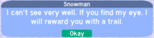 SnowmanQuestTXT.PNG