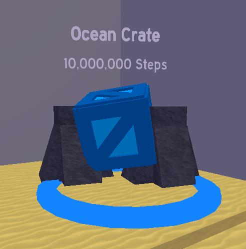 OceanCrate.png