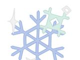 Snowflake Trail