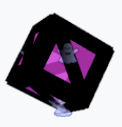 Pinkcrate