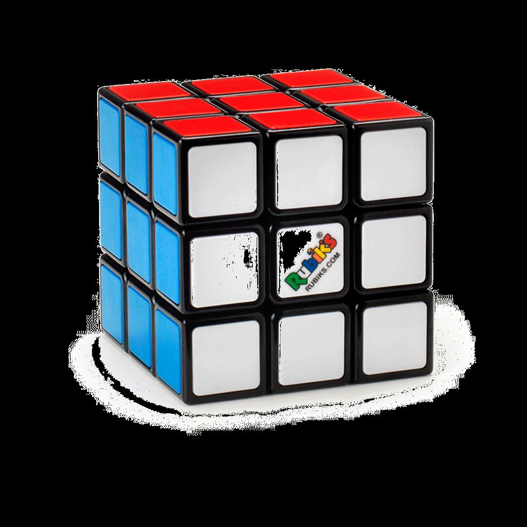 Rubik/'s Cubethe puzzle 3x3 original correspondence of colors a cube new