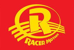Speed racer motors.jpg