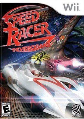 SpeedRacerTheVideogame.jpg