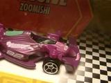 Zoomishi