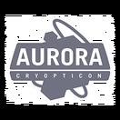 Aurora Cryopticon