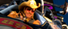 CowboyDriver.png