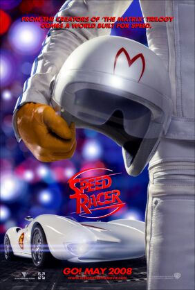 Speed racer movie poster.jpg