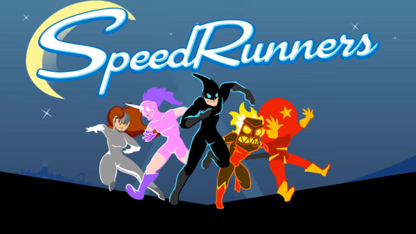 SpeedRunners Gameplay Trailer 1-22 screenshot.png