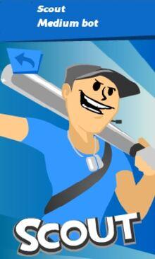 Scout Blue.jpg