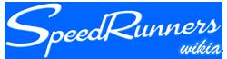 SpeedRunners Wiki