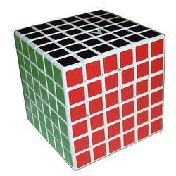 V-Cube 6.jpg