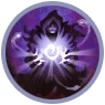 SpellcasterButton.png