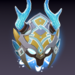 Death's Sweet Embrace Icon.png