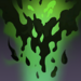 Stream of Ooze Icon.png