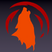 Wolfblood Badge Icon.png