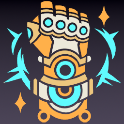 Expert Badge Icon.png