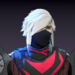 Sworn Protector Icon.png