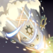 Tinkerer's Disassembly Icon.png