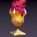 Dark Chalice Icon.png