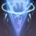 Shimmering Trail Icon.png