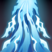 Winter's Battle Cry Icon.png