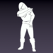 Brush Off Shoulders Icon.png