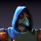 Plaguebearer Icon.png