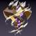 Wondrous Maelstrom Icon.png