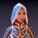 Smoldering Warrior Icon.png