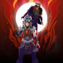 Wolf Pack Bundle Icon.png