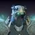 Headstone Titan Icon.png
