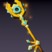 Key Of Liberation Icon.png
