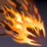 Sinking Inferno Icon.png