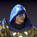 Stormbolt Mage Icon.png